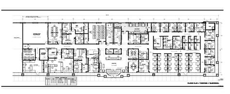 floor plan blueprint dynamic building layout php or c stack overflow