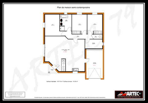 chambre maison de retraite plans de maisons constructeur deux sèvres