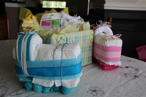 Baby Shower Gift Ideas - the importance of being cleveland 3 pours of cleveland