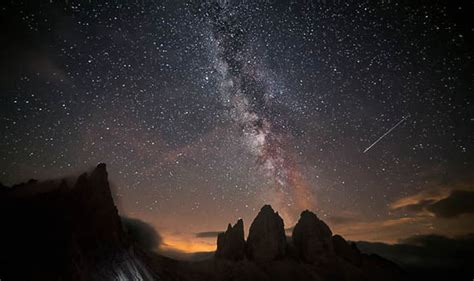 Top Facts About Astronomy Life Style