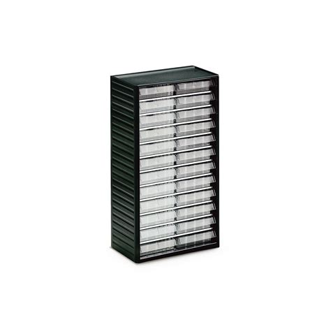 small parts storage cabinet buy 552 small parts storage cabinet visible storage cabinet