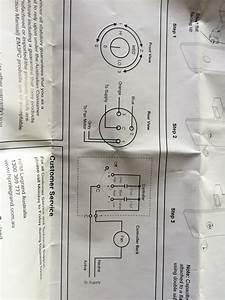 Hpm Ceiling Fan Wiring Diagram