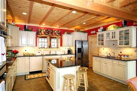 kitchen cabinets fresno kitchen cabinet fresno ca farmhouse kitchen
