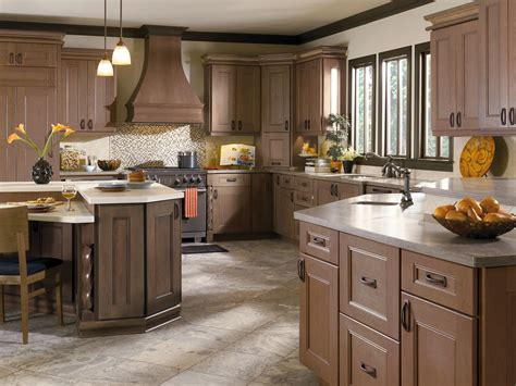 Kitchen Cabinets Photo Gallery by Dynasty Omega Cabinetry Shore Ma Derry Nh