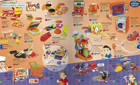 jeux info cuisine jeux de fille cuisine