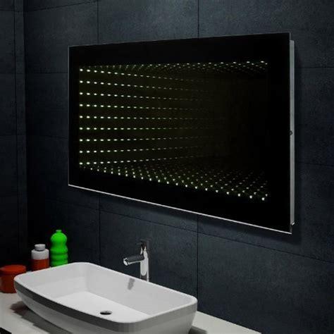 badezimmerspiegel mit led badspiegel schr 228 nke archive m 246 bel24 m 246 bel g 252 nstig