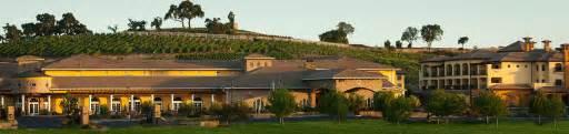 napa wedding luxury hotel rooms napa valley the meritage resort and spa