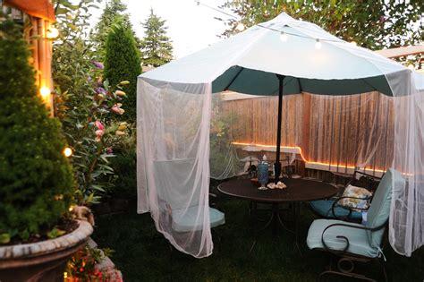 ombrelloni da giardino prezzo migliori ombrelloni da giardino classifica 2019 opinioni