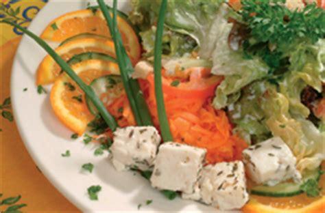 einfache schnelle brotaufstriche vollwertrezepte einfache und schnelle vollwertrezepte schnelle vegetarische gerichte