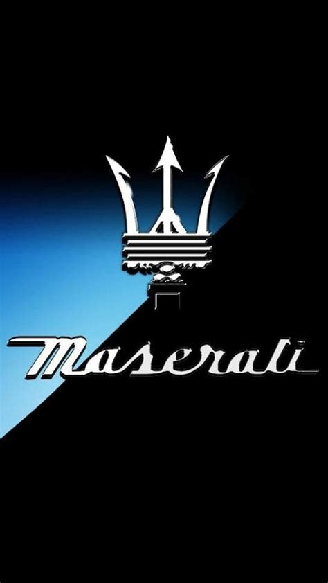 maserati logo maserati logo htc one m8 wallpaper htc one m8 wallpaper