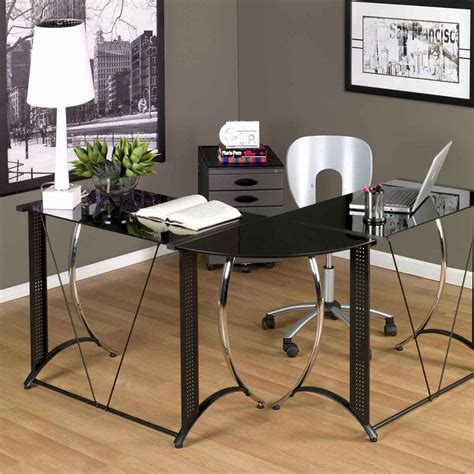 l shaped desk ikea glass l shaped desk ikea special l shaped desk ikea