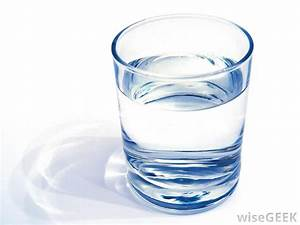 What Is Water Desalination   With Pictures
