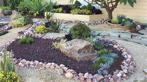 diy drought resistant landscape design home ideas With make simple fresh and modern drought tolerant landscaping