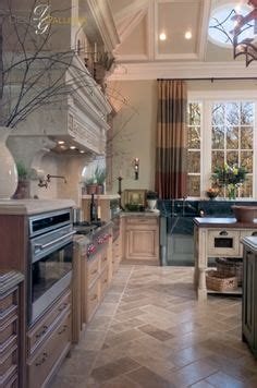 kitchen cabinets ny 11592 best just amazing images on 1513