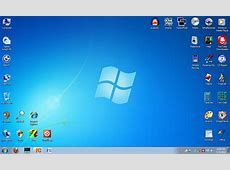 Free How Big Is A Desktop Icon 407380 Download How Big