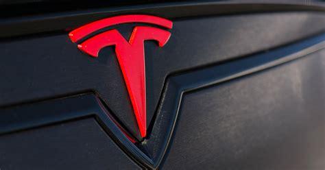 Elon Musk Explains What The Tesla Logo Means