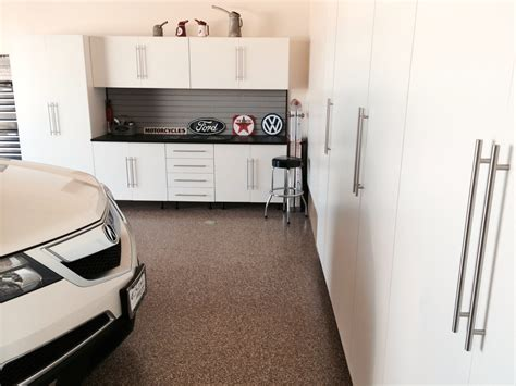 Garage Storage Cabinets Utah