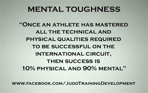 Mental Toughness In Judo  Judo Training Development. Network Management Platforms. Pavestone Hagerstown Md Workforce Ready System. Where Is Cloud Computing Used. Software Engineer Jobs London. Degrees In Communications Bail Bonds Oklahoma. Personal Time Management Software. Graduate Certificate In Conflict Resolution. Administration Degrees Online