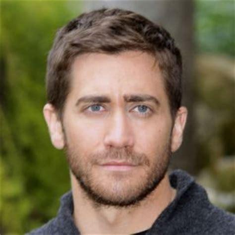 Jake Gyllenhaal   Actor, Film Actor   Biography