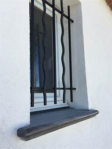 Appuie De Fenetre : appuis de fen tre pictures to pin on pinterest ~ Premium-room.com Idées de Décoration