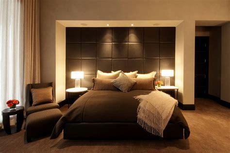 design master bedroom paint color the interior design magazine zaila us master Interior