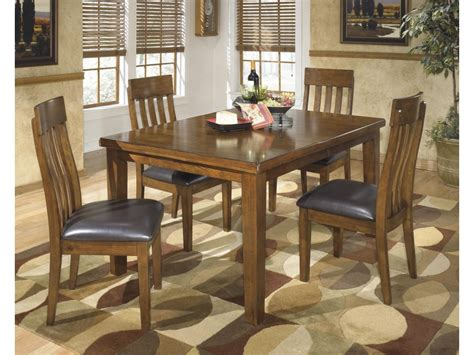 kitchen tables furniture furniture create your space with