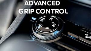 Grip Control Peugeot 3008 : advanced grip control explications nouveau suv peugeot 5008 youtube ~ Medecine-chirurgie-esthetiques.com Avis de Voitures