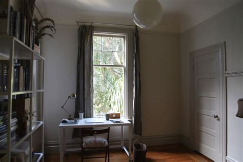 white kitchen faucets sponsored a room finds its purpose in farrow paint