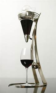 8, Stylish, And, Functional, Wine, Decanters