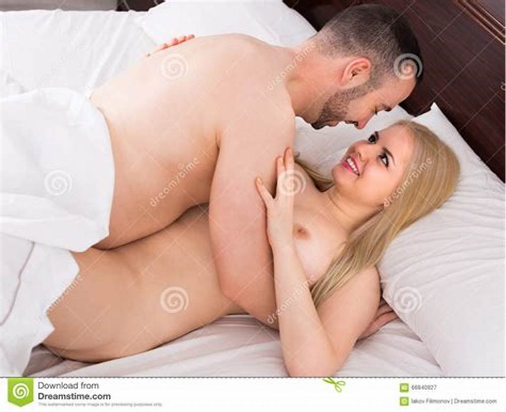 #Young #Couple #Having #Sex #Stock #Image