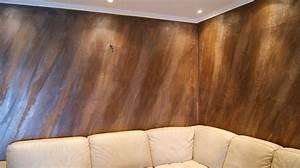 Istinto Pietra Spaccata : istinto pietra spaccata realizzata da antonio liso ~ Watch28wear.com Haus und Dekorationen