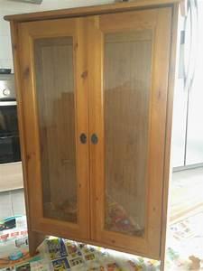 relooker un meuble en bois With relooker meuble en bois