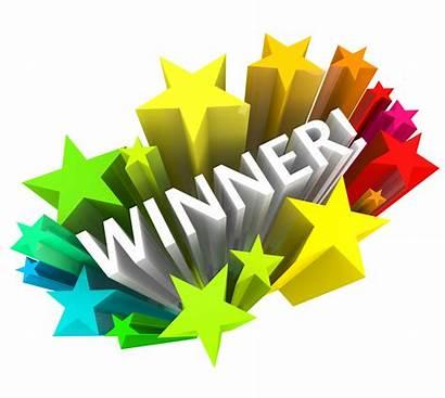 Winner Pluspng Transparent