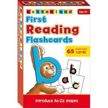 letterland my dictionary etc educational reading flashcards etc educational technology 93244