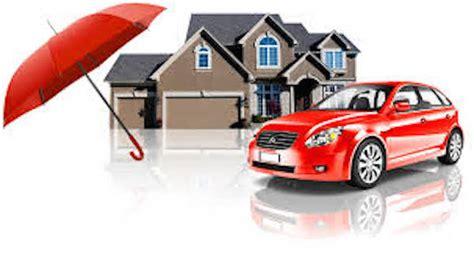 Bundle-auto-and-home-insurance-progressive-austin