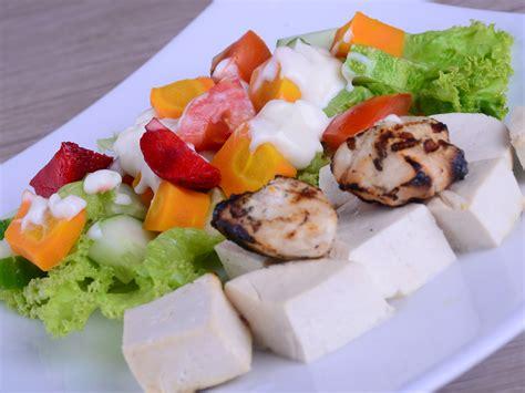 cuisiner tofu comment cuisiner le tofu 17 é avec des photos