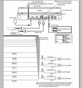 2004 Land Roverlander Radio Wiring Diagram Full Hd Version