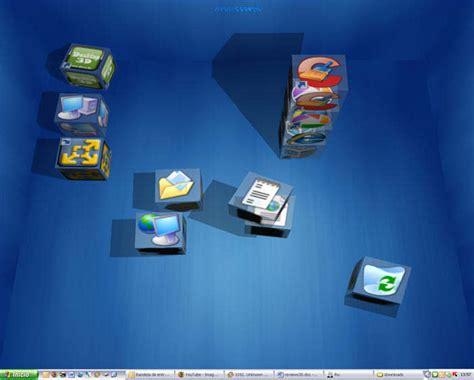 catalogue maroc bureau shock desktop 3d télécharger