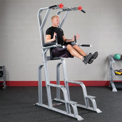 discount body solid proclub line power tower free shipping