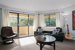 Top Floor Corner Suite