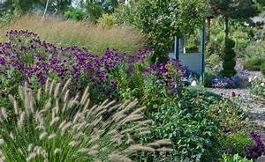 Welche Pflanzen Gegen Wespen : die besten 17 ideen zu gr ser auf pinterest outdoor ~ Lizthompson.info Haus und Dekorationen