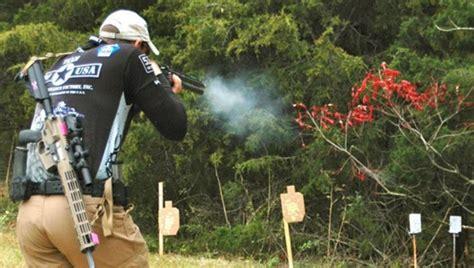 shooting range targets ar mgm targets