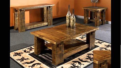 reclaimed wood furniture reclaimed wood bedroom