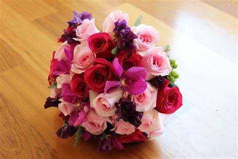 Chicago Florist And Event Design
