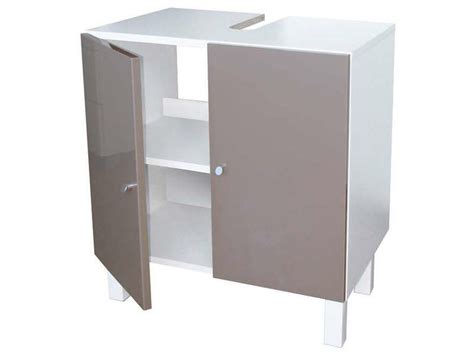 meuble rangement bureau conforama buffet de salon conforama de maison buffet salon buffet