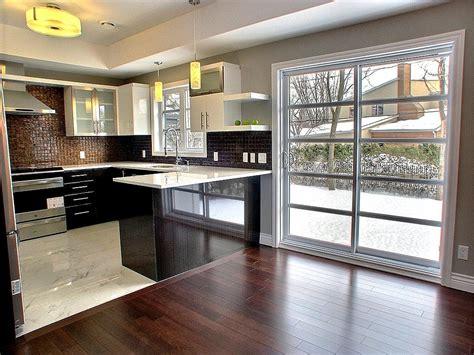 meuble cuisine solde 28 élégant solde cuisine but hyt4 meuble de cuisine