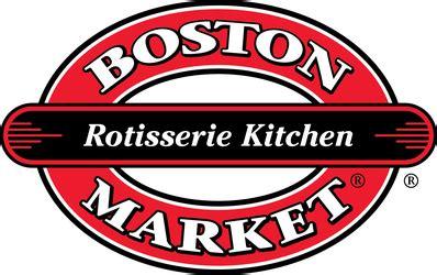 Boston Market - Wikipedia