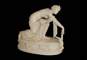 Who Was Achilles   U2013 The British Museum Blog