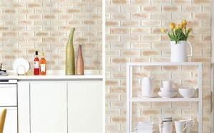 Küchenfronten Reinigen Holz : klebefolie f r k che verwenden und die k chenm bel neu gestalten ~ Markanthonyermac.com Haus und Dekorationen