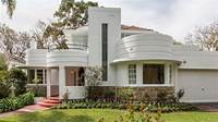 art deco homes Styles of Houses & Types of Homes - Garden State Home Loans